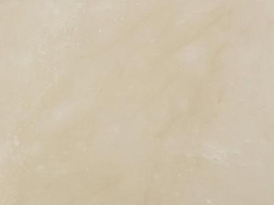 Angola Cream / Ангола Крем