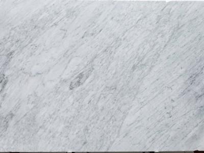 Bianco Carrara C / Бианка Каррара Си