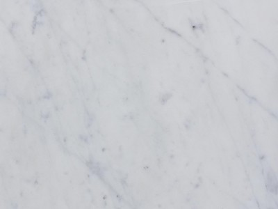 Bianco Carrara Extra / Бианка Каррара Экстра