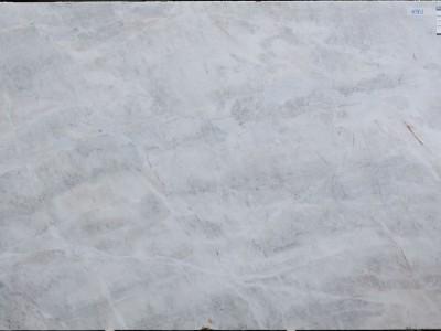 Bianco Glazed / Бианко Глейз