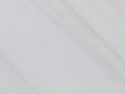 Bianco Lasa / Бианка Лаза